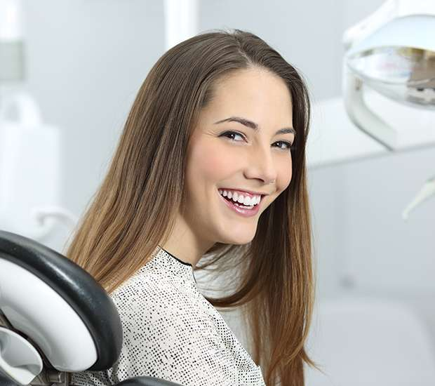 Dearborn Cosmetic Dental Care