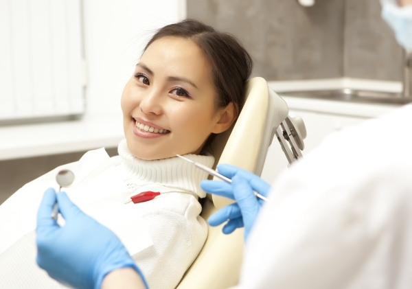 Cosmetic Dentistry Treatments That Will Improve Your Smile