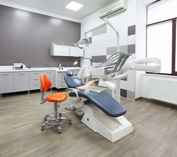 Dearborn Dental Center