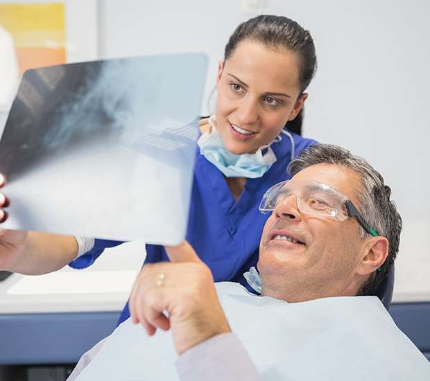Dearborn Dental Implant Surgery