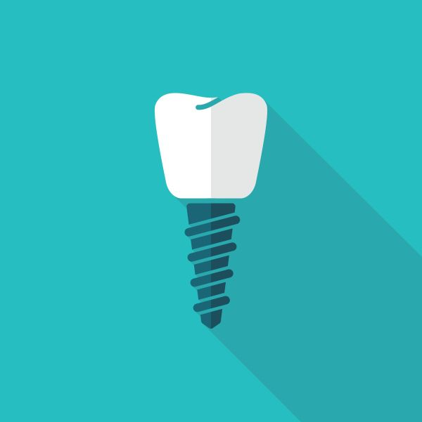 Are Dental Implants For Everyone?