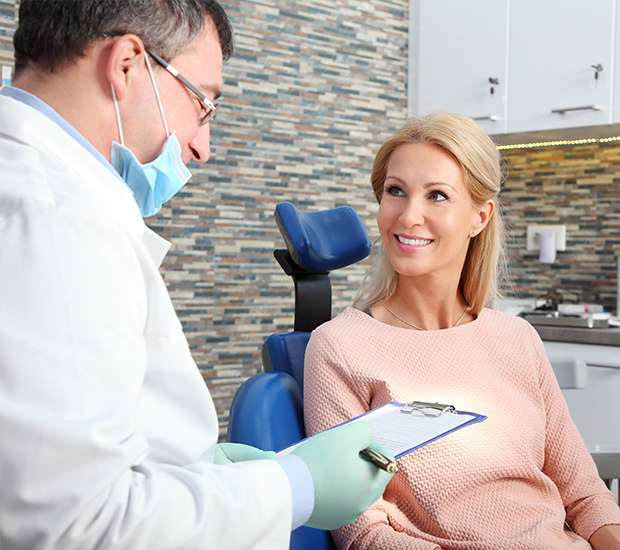 Dearborn Questions to Ask at Your Dental Implants Consultation