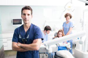 Visit Our Dental Office For Dental Restorations