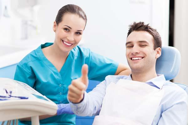 dental restorations 1