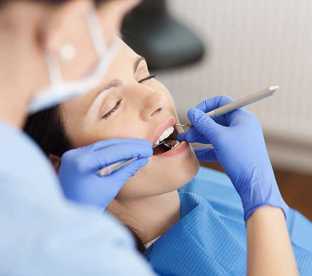 Dearborn Dental Restorations