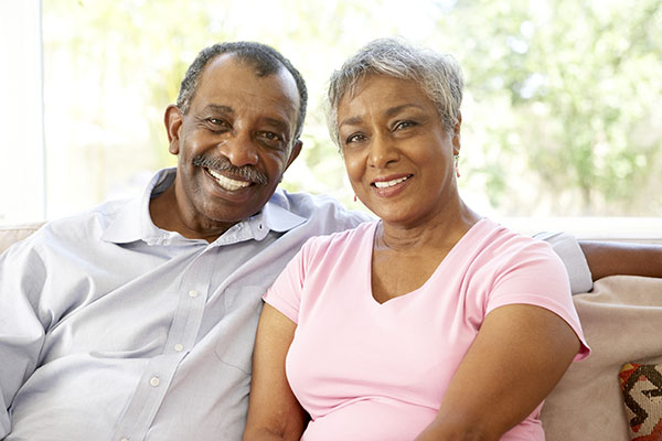 What Is A Soft And A Hard Denture Reline?