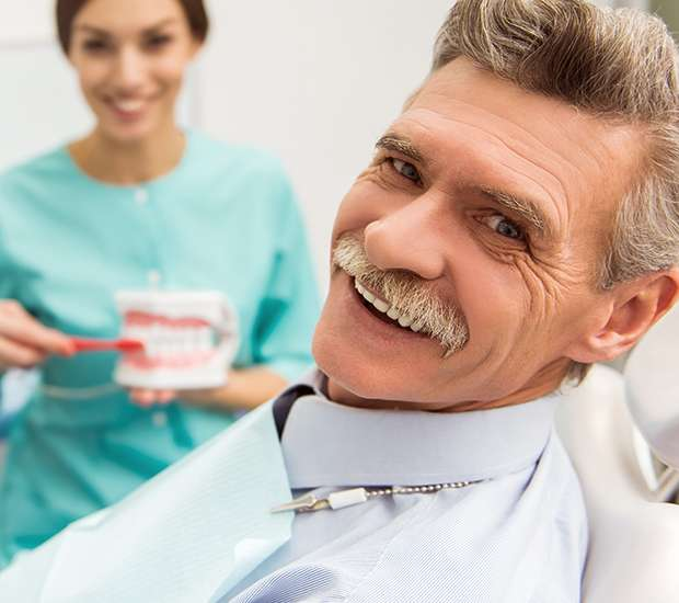 Dearborn Denture Care