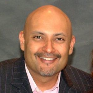 doctor-rafiq-all-bri