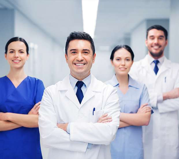 Dearborn Endodontic Surgery