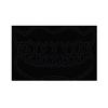 Dearborn, MI Denture Services