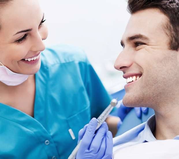 Dearborn Multiple Teeth Replacement Options