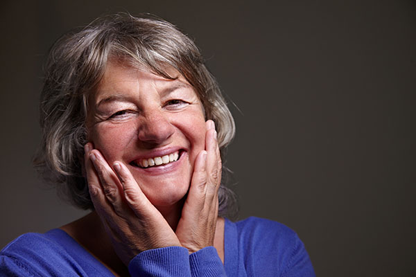 How Many Implants Are Needed For Implant Supported Dentures?