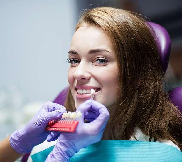 Dearborn Teeth Whitening