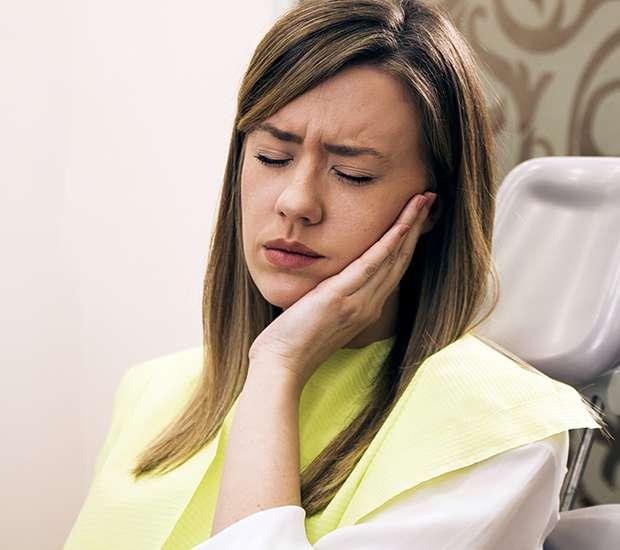 Dearborn TMJ Dentist